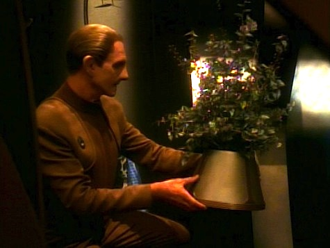 Star Trek: Deep Space Nine Rewatch on Tor.com: The Abandoned