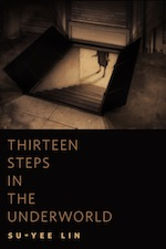 Tor.com Original Fiction Thirteen Steps in the Underworld Lin Su-Yee