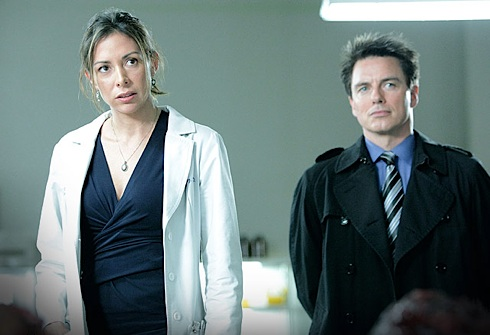 Torchwood: Miracle Day episode review