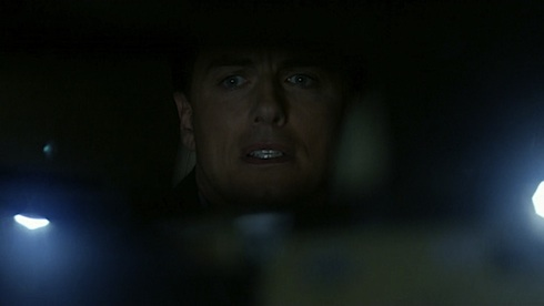 Torchwood: Miracle Day episode