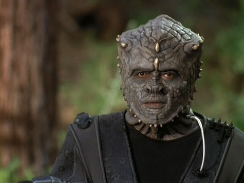 "Star Trek: Deep Space Nine Rewatch: ""To the Death""   Tor com"