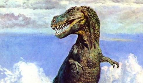 10 Dinosaur Myths That Need To Go Extinct