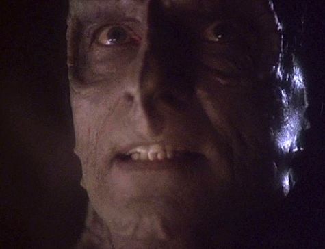 Star Trek: Deep Space Nine Rewatch on Tor.com: Waltz