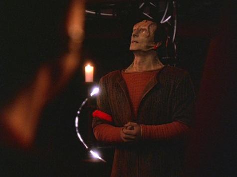 Star Trek: Deep Space Nine Rewatch on Tor.com: Covenant