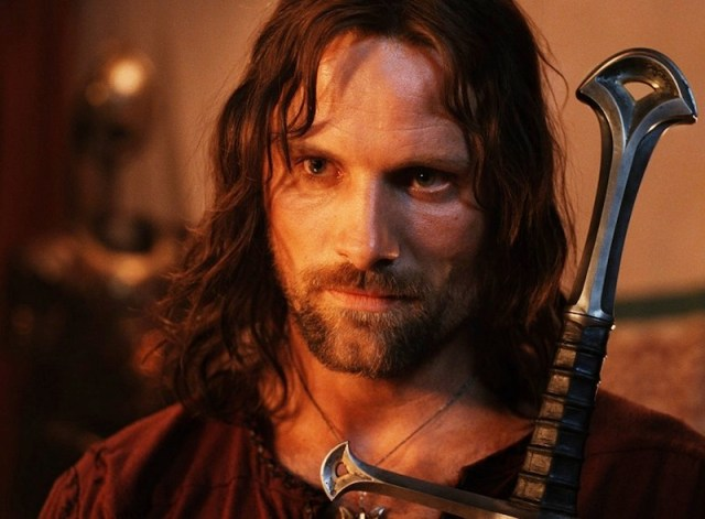 The King That Might Have Returned: Five Actors Who Almost