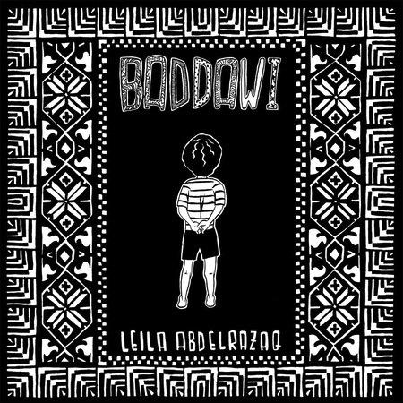 Baddawi