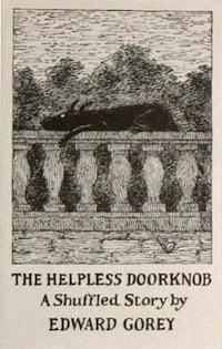 The Helpless Doorknob