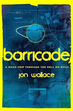 Barricade-by-Jon-Wallace