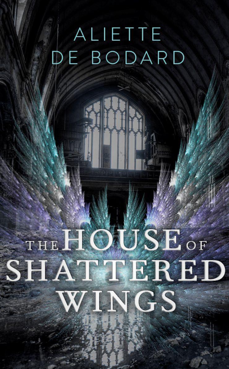 House-of-Shattered-Wings-by-Aliette-de-Bodard