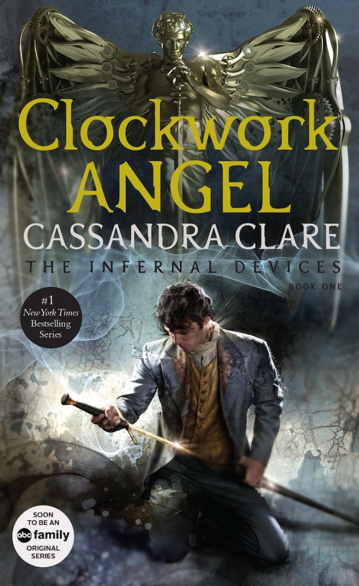 clockwork-angel