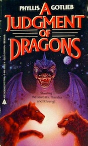 judgment-dragons