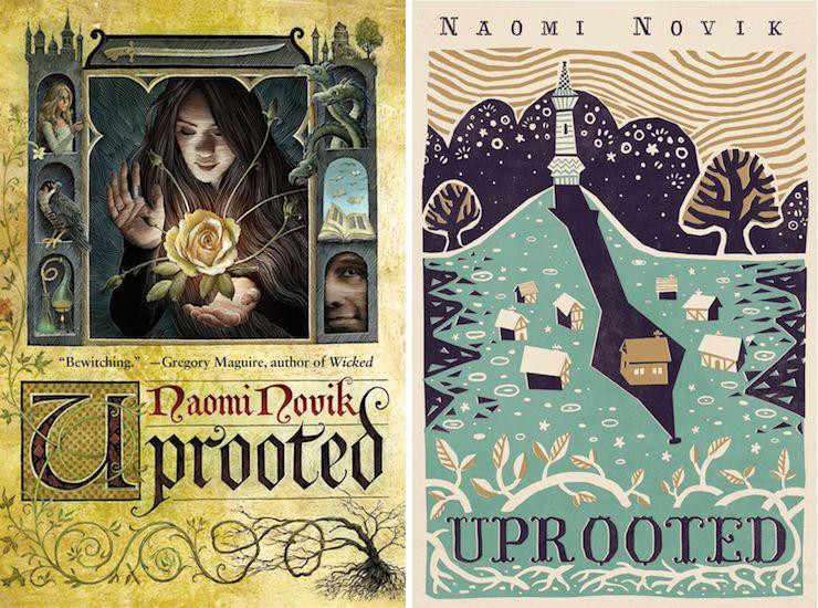 uprooted-covers