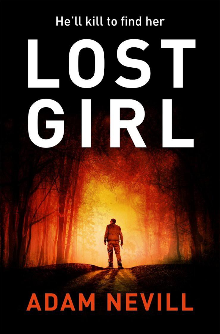 Lost-Girl-by-Adam-Nevill