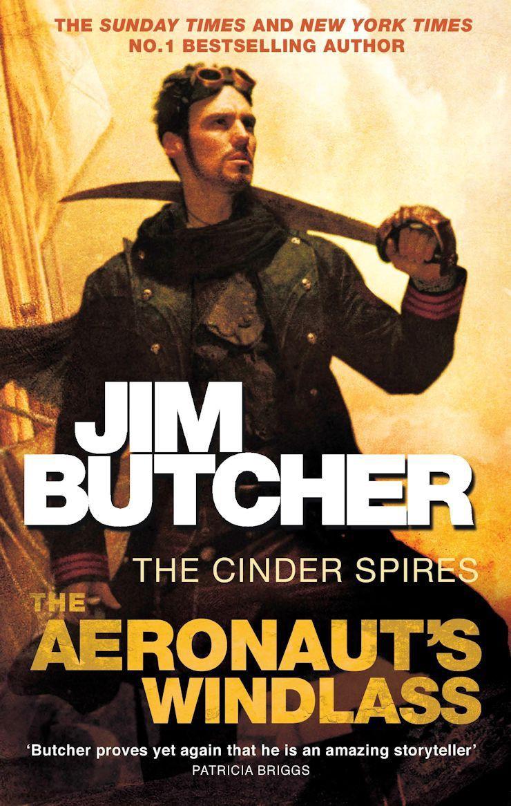 The-Aeronauts-Windlass-by-Jim-Butcher