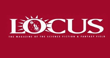 Blog Post Featured Image - Announcing the 2020 Locus Awards Finalists