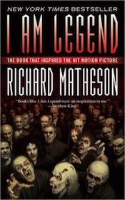 matheson-legend