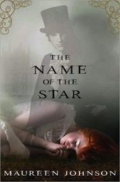 name-of-the-star