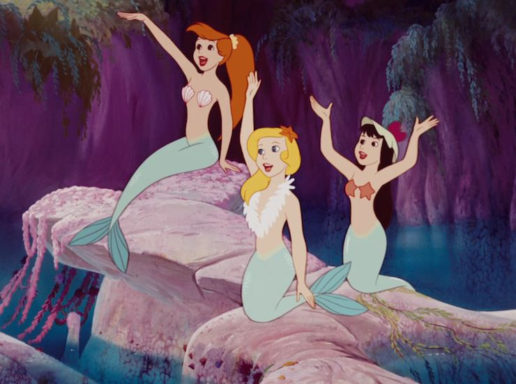 pan-mermaids