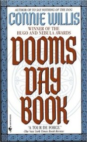 willis-doomsday