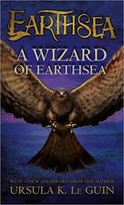 wizard-earthsea