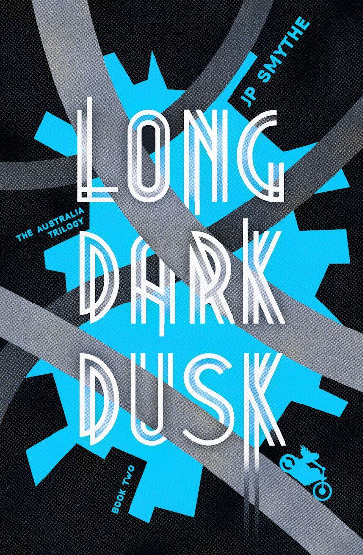 Long-Dark-Dusk-by-JP-Smythe