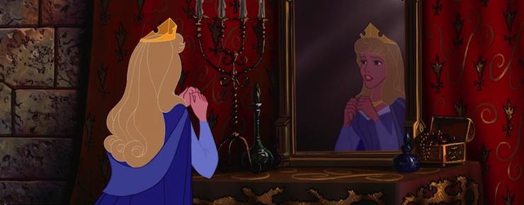 The Last of the Classic Disney Greats: Sleeping Beauty | Tor com
