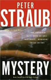 Straub5