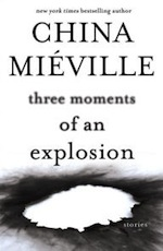 mieville-explosion