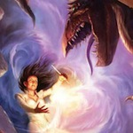 "Read the ""Oath Rod"" Entry from The Wheel of Time Companion"