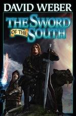 sword-south