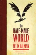 The_Half-Made_World_Cover