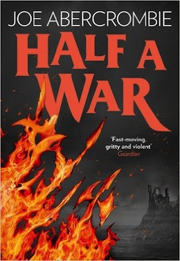 half-war-UK
