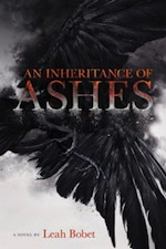 inheritance-ashes