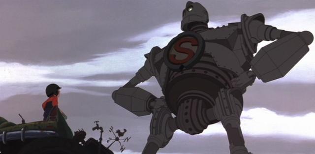 irongiant-superman
