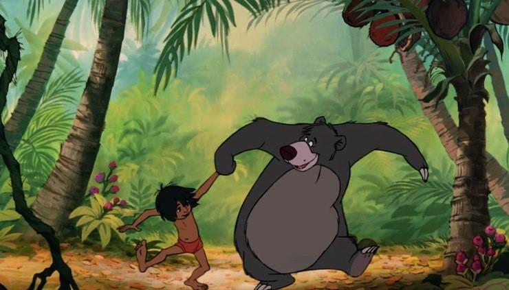 junglebook-baloo
