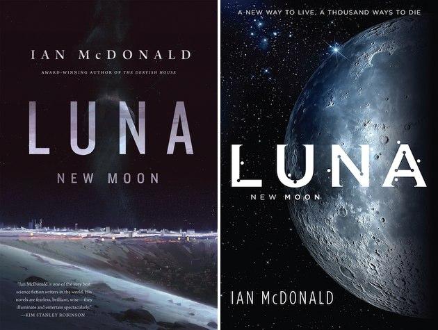 luna-covers