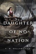 no-nation