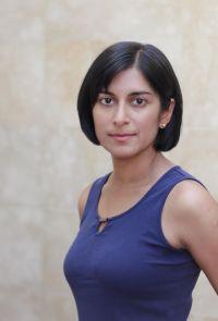 S.B. Divya author