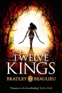 Twelve-Kings_Final-sm2