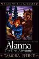 alanna-adventure2
