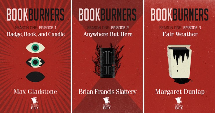 book-burners-covers