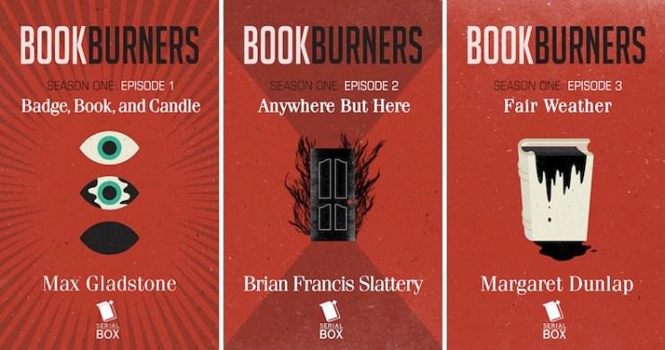 book-burners-covers