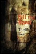kill-dead