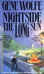 long-sun