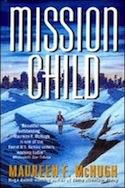 mission-child2