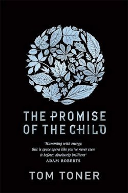 promiseofthechild-uk