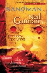 sandman-preludes
