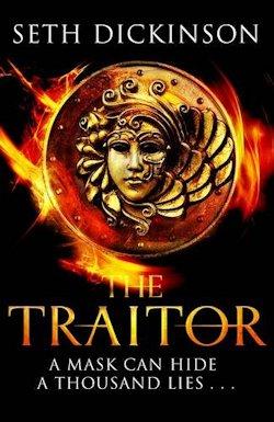 traitor-uk