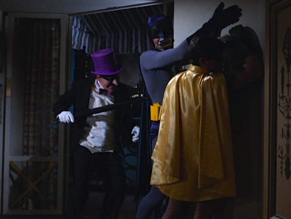 Batman-Jinx09