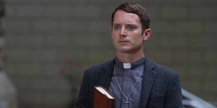 Elijah-Wood-in-The-Last-Witch-Hunter